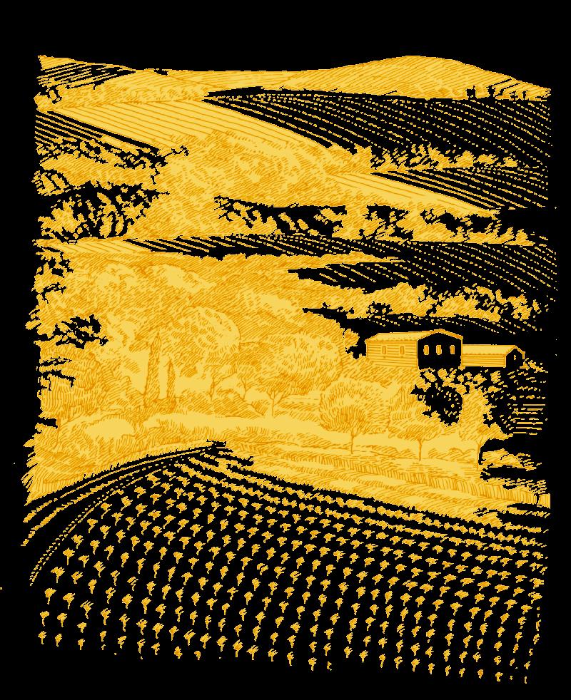Lafran-veyrolles-Gravure