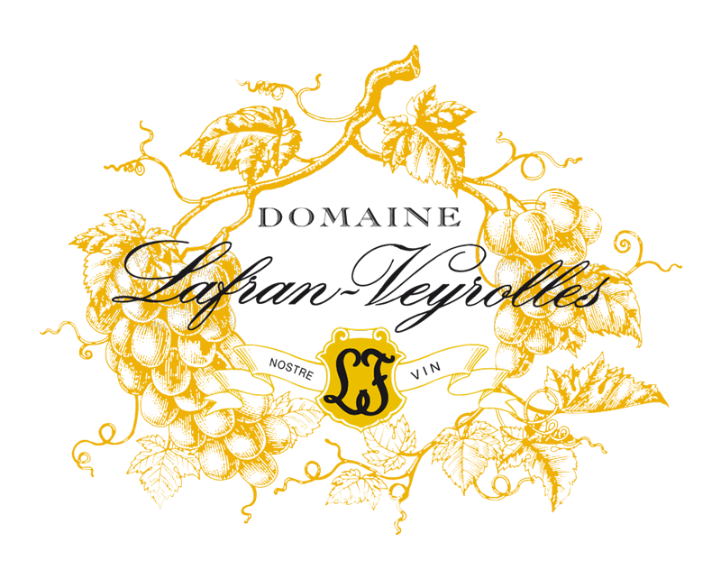lafran-veyrolle-blason-vignes