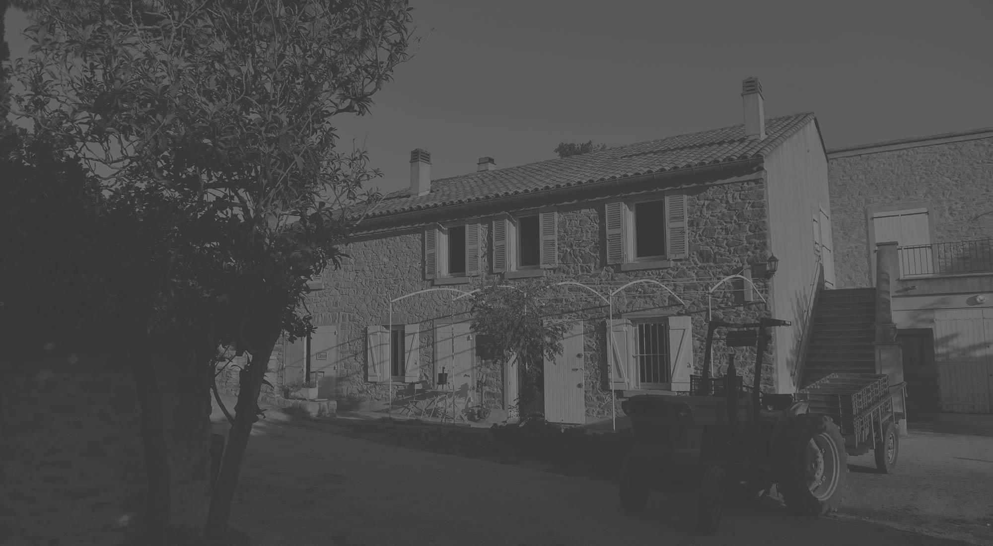 tracteur-lafran-veyrolles-black