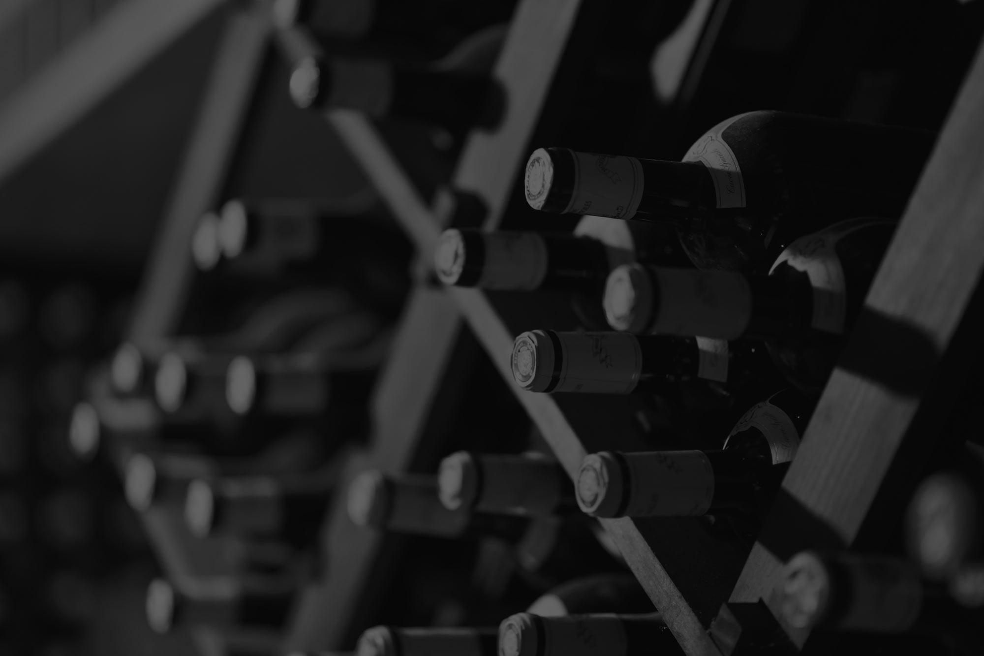 vigne-lafran-veyrolles-bouteilles2